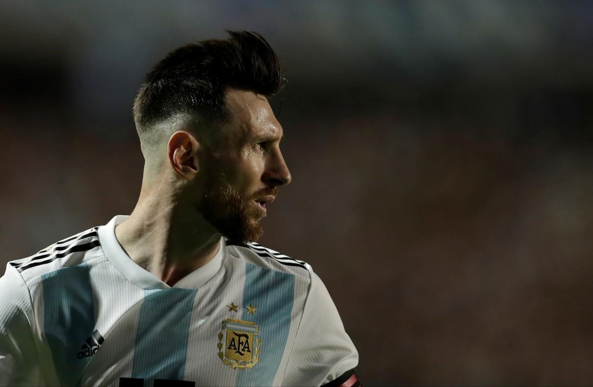 Messi,Argentina,Barca
