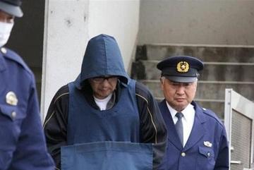 Thế giới 24h: Lời khai của nghi phạm sát hại bé Nhật Linh