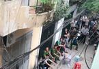 Nữ sinh trường điện ảnh bị giết tại khu trọ