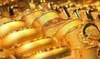 Giá vàng hôm nay 8/6: USD giảm nhanh, vàng nằm dưới đáy