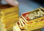 Giá vàng hôm nay 5/6: USD tụt giảm, vàng chưa thoát đáy