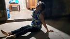 Hà Tĩnh: Hai chị em chết đuối thương tâm