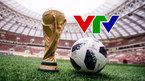 Bản quyền World Cup 2018: VTV muốn khán giả Việt Nam vỡ oà?