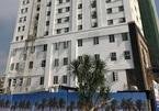 'Tuyệt chiêu' khó tin của chủ khách sạn để xây không phép 129 phòng