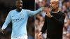 Yaya Toure đay nghiến Guardiola bằng tuyên bố động trời