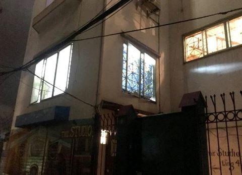 Tình tiết mới vụ nữ sinh trường điện ảnh bị sát hại trong phòng trọ