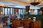 Chiêm ngưỡng những khách sạn 'sang chảnh' nhất Moscow