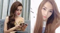 Loạt sao Việt giảm cân ngoạn mục đến nỗi 'mẹ đẻ còn không nhận ra con'