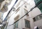 Nữ sinh trường điện ảnh bị giết: Nghi phạm mới thuê trọ 2 tháng
