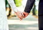Nỗi lòng của người phụ nữ bị chồng lạnh nhạt gối chăn vì béo