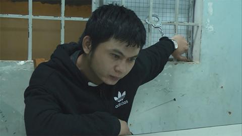 Thông tin mới vụ giết bạn gái mang đi Tây Ninh phân xác