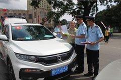 Dân Trung Quốc lái ô tô vào Quảng Ninh ở chơi 5 ngày