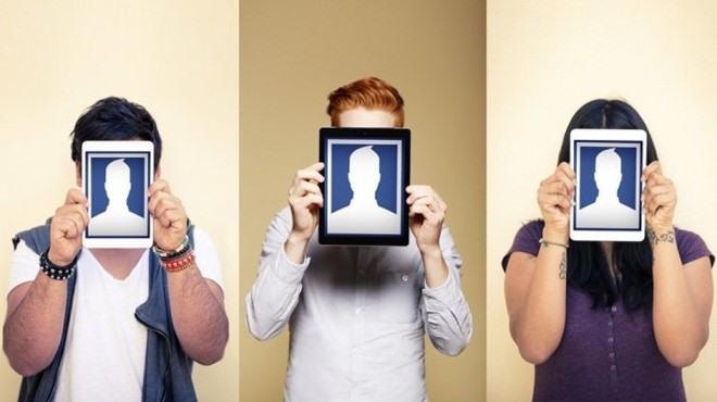 Facebook bị tố để 60 công ty lấy dữ liệu người dùng