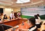 Vietcombank công bố đạt chuẩn Đổi mới thanh toán toàn cầu