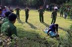 Gã trai sát hại, hiếp dâm cô gái chăn dê bị tuyên tử hình