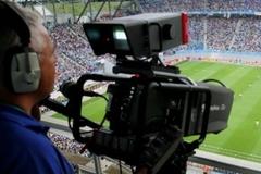 Sở hữu bản quyền World Cup, VTV làm gì để giữ đẳng cấp?