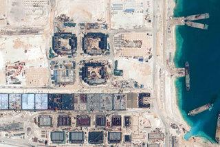 Quân sự hoá Biển Đông, Trung Quốc gia tăng căng thẳng
