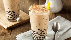 Thông tin khiến dân nghiện trà sữa phải giật mình cảnh giác