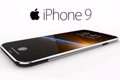 Apple sẽ giảm giá hàng loạt mẫu iPhone của năm 2018