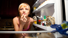 Phương pháp giúp bạn nhận biết cơn đói trong kế hoạch giảm cân