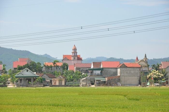 xuất khẩu lao động,xuất ngoại,Hà Tĩnh