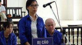 Cái bóng của ông Đinh La Thăng và bản án dành cho em trai