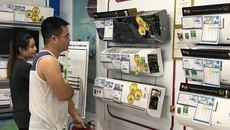 Mua điều hòa: Chi tiết cần biết để tiết kiệm cả triệu tiền điện mỗi tháng