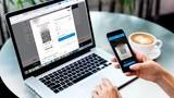 Đổi thuê bao 11 số: Ngân hàng, ví điện tử họp bàn cách xử lý