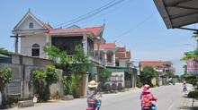 Xuất ngoại chỉ 2 triệu đồng: Một xã hơn 1.000 người qua Thái làm ăn