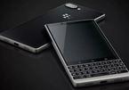 BlackBerry Key2 lộ diện với thiết kế cực chất