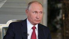 Thế giới 24h: Tổng thống Putin lại gây sốc
