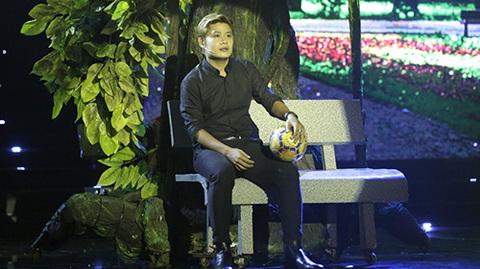 Nhạc sĩ Nguyễn Văn Chung từng bị đồng nghiệp lừa 1,6 tỷ tiền mặt