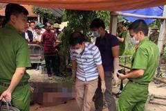 Máy xay xát bất ngờ nổ tung, chủ nhà và khách thiệt mạng