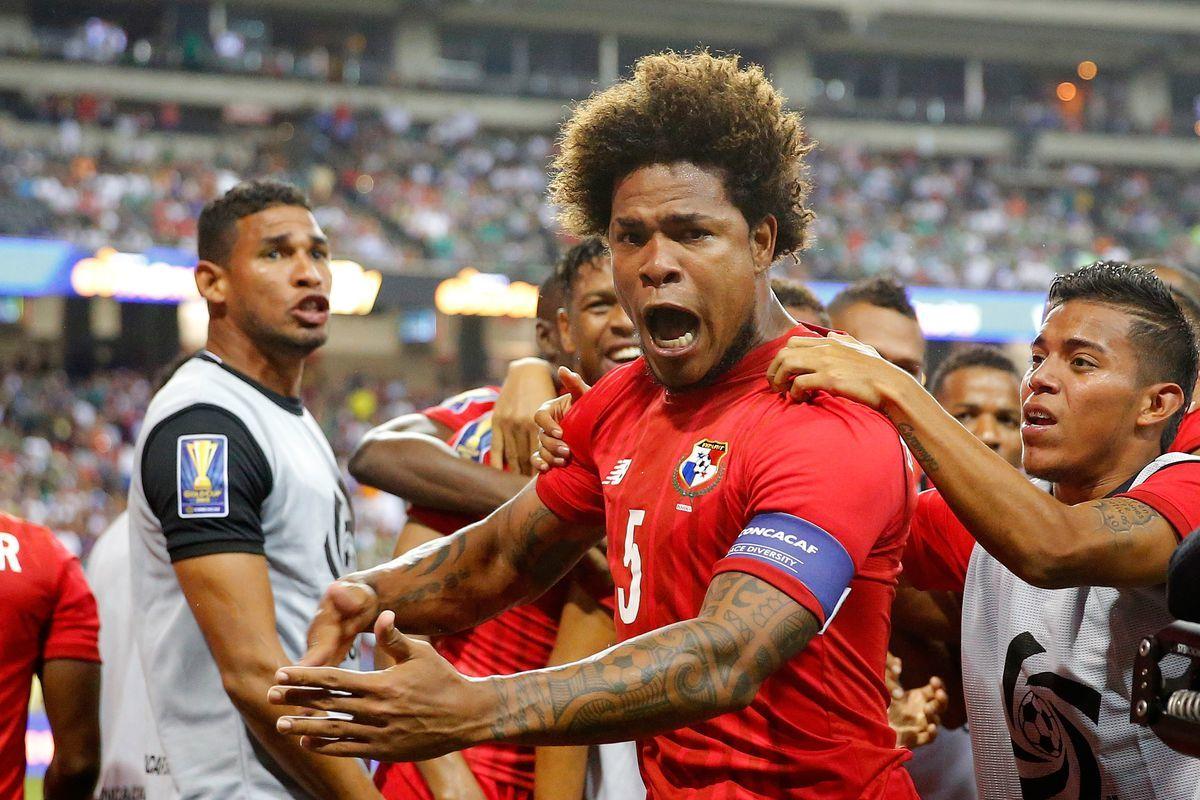 Thống kê cực kỳ thú vị về các ngôi sao World Cup 2018