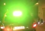 Ẩn họa tai nạn giao thông từ việc độ đèn led ô tô, xe máy siêu sáng