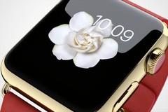 Apple Watch bản 10.000 USD bị nhà sản xuất bỏ rơi