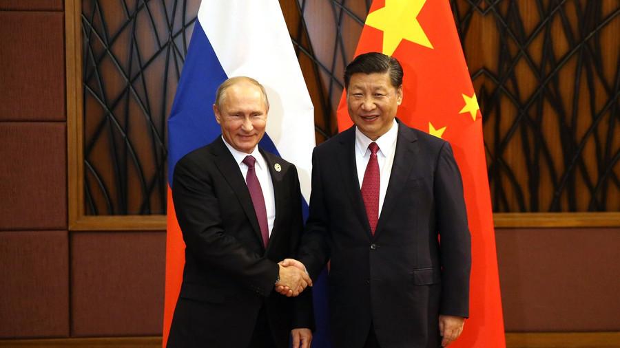 Putin,Tập Cận Bình,sinh nhật,APEC