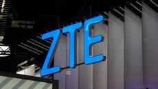 ZTE được Mỹ cứu nhưng với cái giá đắt không tưởng