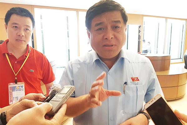 đặc khu,luật đặc khu,Trung Quốc,Nguyễn Chí Dũng,Phú Quốc,Vân Phong,Vân Đồn
