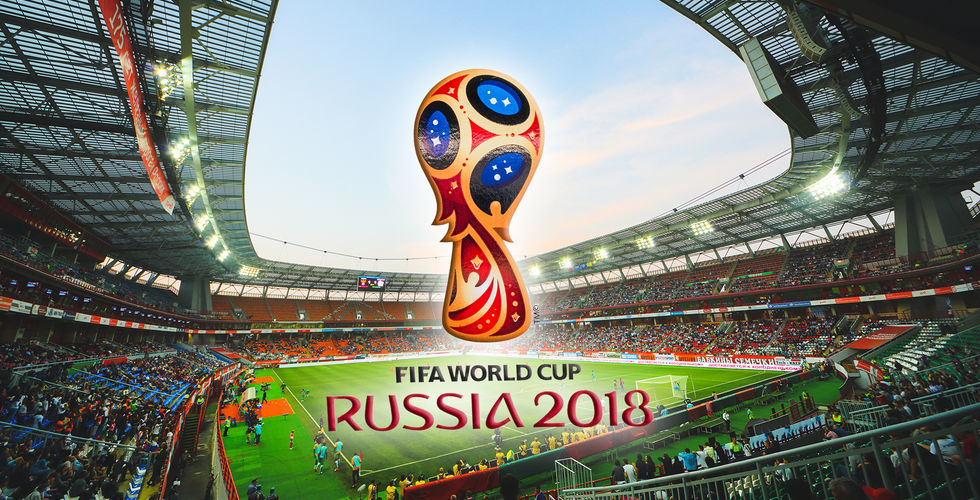 World Cup 2018,xem World Cup 2018