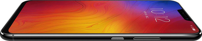 Cú lừa ngoạn mục về điện thoại Lenovo Z5