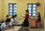 Hà Nội tuyển 62% học sinh vào lớp 10 công lập năm học 2020-2021