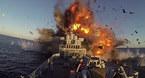 Uy lực của tên lửa diệt hạm Hải quân Mỹ vừa tậu