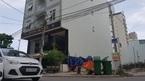 Đà Nẵng thông tin vụ nữ du khách TQ tử vong trong khách sạn