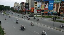 """Ông Nguyễn Đình Cung: """"Chất lượng thể chế mới là động lực cho tăng trưởng"""""""