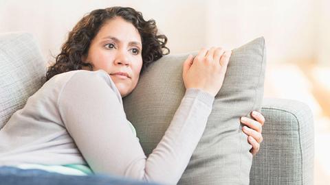 11 dấu hiệu cơ thể bị rối loạn nội tiết