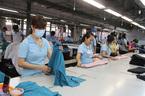 8 thay đổi lớn về lương, BHXH người lao động cần biết
