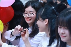 Đề Văn thi vào lớp 10 ở Hà Tĩnh năm 2018