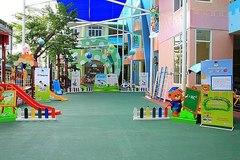 Điều kiện mở cơ sở hoặc trường mầm non tư thục