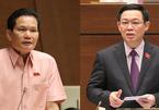 Phó Thủ tướng nói về nguồn lực để tăng lương